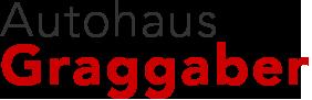 Autohaus Graggaber Sponsor