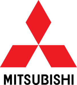 Mitsubishi Sponsor