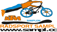 Sampl Sponsor