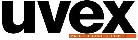 Uvex Sponsor